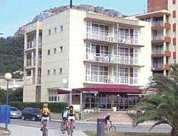 girona apartamentos: