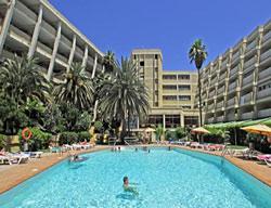 Opini es dos clientes apartamentos jardin del atlantico for Apartamentos jardin del atlantico playa del ingles