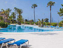 Estudios tur sticos bah a sur san fernando c diz - Hotel caballo negro puerto real ...