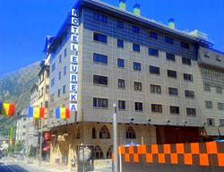 Eureka Park Hotel Siracusa