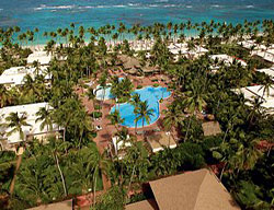 bavaro princess all suites resort spa & casino palladium bewertung