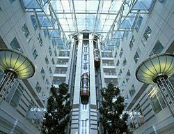 Comfort Hotel Paris Charles De Gaulle