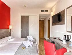 Hotel medplaya riudor benidorm alicante - Apartamentos carolina benidorm ...