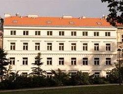 Hotel red blue design prague praga praga for Designhotel elephant praha 1 tschechische republik