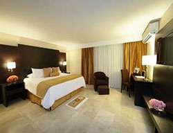 Hotel San Roque Panama