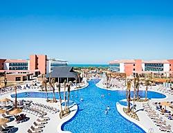 Hotel Best Costa Ballena
