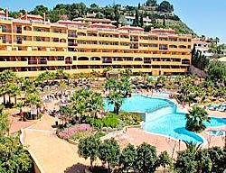 Ofertas Hotel Aparthotel Best Alcazar